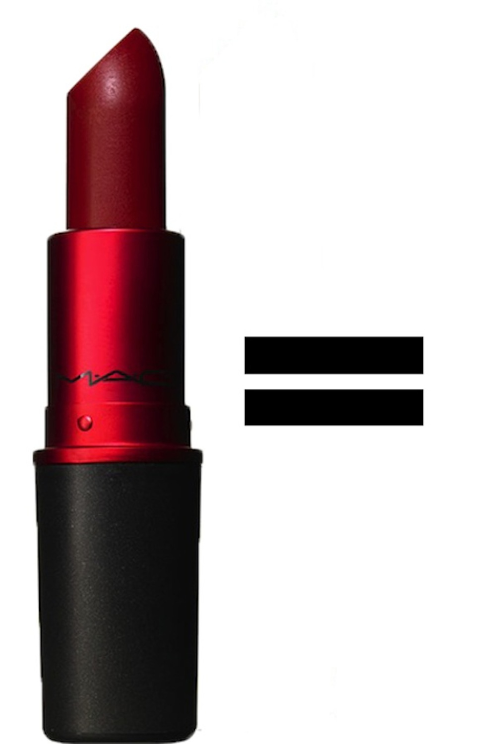 301 moved permanently - Mac diva lipstick price ...